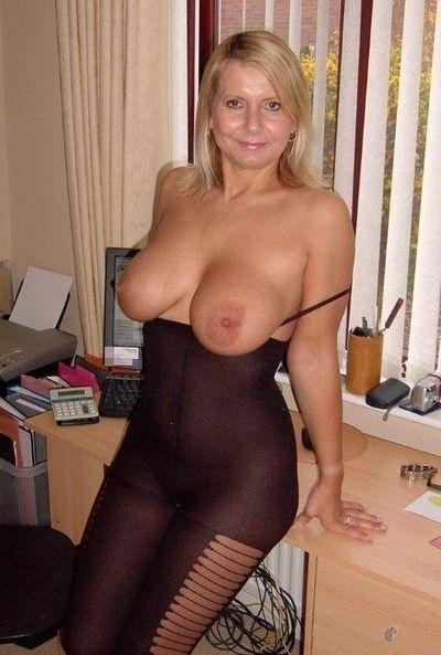 erotik kontakt erotischekontakte